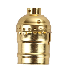 Giá bán Edison E26/E27 Screw Bulb Gold With no Switch (Intl)