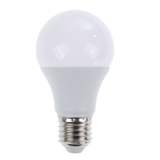 Giá bán LED Lamp SMD2835 E27 B22 SpotLight Bulb Warm White 7.5 (Intl)