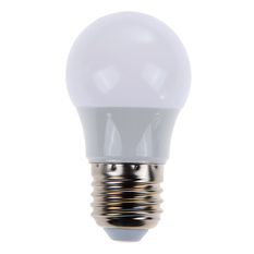 Giá bán LED SMD2835 E27 B22 SpotLight Bulb Warm White 3W (Intl)