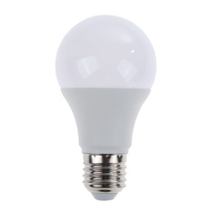 Giá bán LED SMD2835 E27 B22 SpotLight Bulb Warm White 9W (Intl)