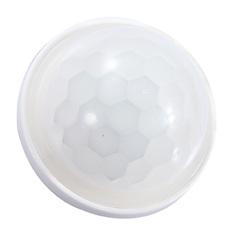 Giá bán 15w Sensor LED Ceiling
