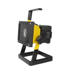 Giá bán 30W LED Mobile Portable Light L2 USB Charging Room Emergency Lamp (Intl)