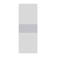 Giá bán 6W LED Acrylic Wall Sconce Lamp Room Office Canteen Decor White (Intl)