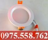Âm Trần ZT-D-6Y 12W