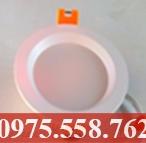 Âm Trần ZT-D-6Y 18W