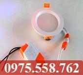 Âm Trần ZT-D-6Y 7W