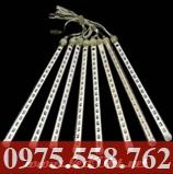 Bộ LED Sao Băng 8 Cây