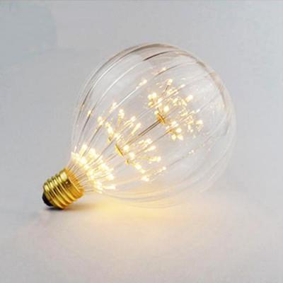Giá bán BÓNG DÂY ĐỐT LED GS150