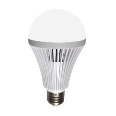 Giá bán Bóng đèn LED Bulb tích điện thông minh Smartcharge 9W