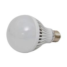 Giá bán Bóng đèn led tích điện thông minh 12W