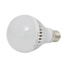Giá bán Bóng đèn tích điện thông minh Smartcharge led 12W sạc