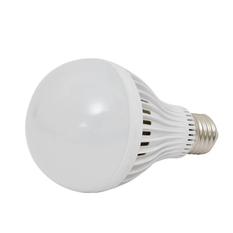 Giá bán Bóng đèn tích điện thông minh Smartcharge led 9W
