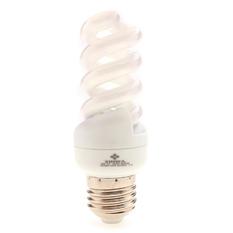 Giá bán Bóng đèn xoắn tiết kiệm điện Xinwa CET - 2812F - 8W - ánh sáng trắng