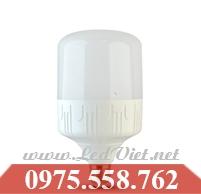 Bóng LED Bulb Trụ 13W Giá Rẻ