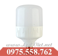 Bóng LED Bulb Trụ 18W