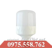 Bóng LED Bulb Trụ 5W Giá Rẻ