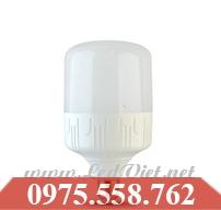 Bóng LED Bulb Trụ 9W Giá Rẻ