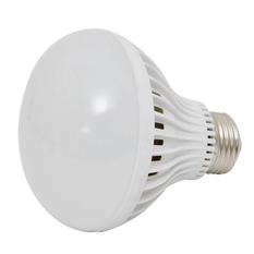 Giá bán Bóng led cảm ứng tích điện 9w (Trắng)