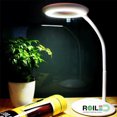 Giá bán Đèn bàn học chống cận RMT304