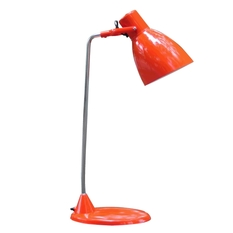 Giá bán Đèn bàn LED bảo vệ thị lực Tok&Stok (Da Cam)