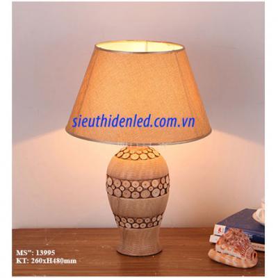 Đèn Bàn Phòng Ngủ-DL13995