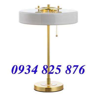 Đèn Bàn Phòng Ngủ - DL8068
