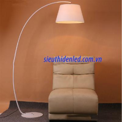 Đèn cây trang trí-DL029