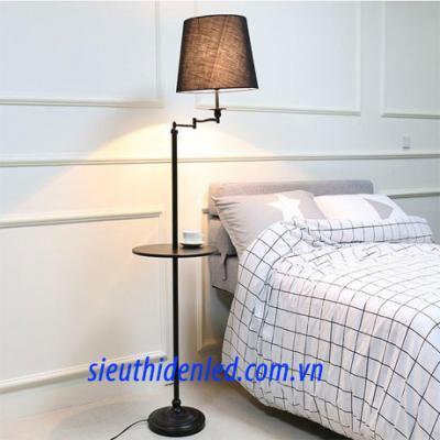 Đèn Cây Trang Trí-DL708