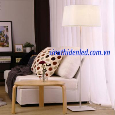 Đèn Cây Trang Trí -DL8612