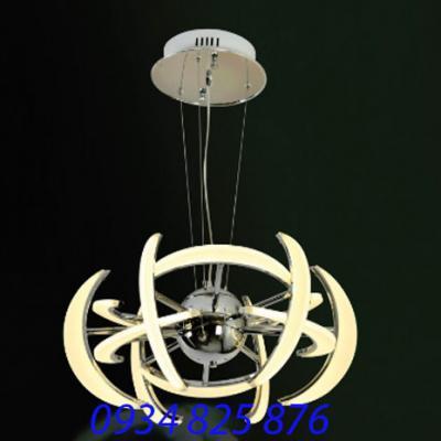 Đèn Chùm Led Hiện Đại-HF71806