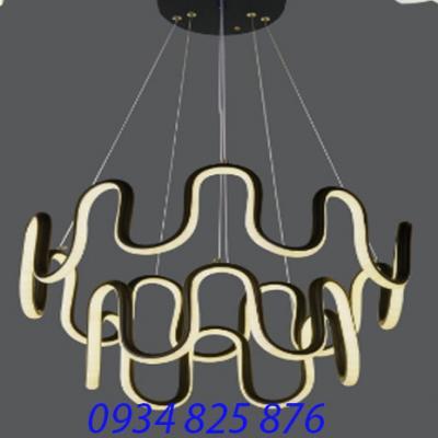 Đèn Chùm Led Hiện Đại-HL5132