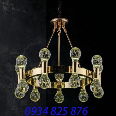 Đèn Chùm Thả Trang Trí HL3358-18