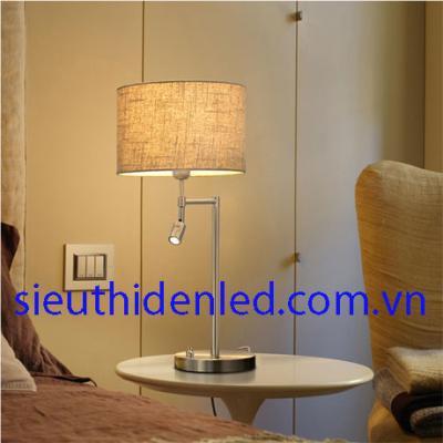 Đèn Để Bàn Phòng Ngủ-DL6617