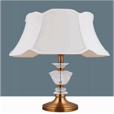 Đèn Để Bàn Phòng Ngủ-HF6028