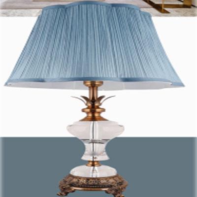 Đèn Để Bàn Phòng Ngủ-HF6096