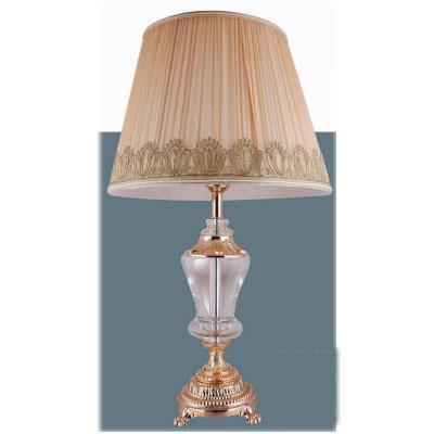 Đèn Để Bàn Phòng Ngủ-HF9038