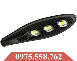 Đèn Đường LED KL-150W