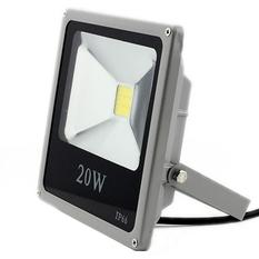 Giá bán Đèn Flat 20W