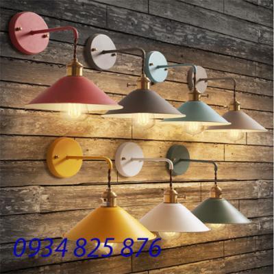 Đèn Gắn Tường Cổ Điển -LT047