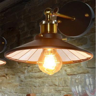 Đèn Gắn Tường Cổ Điển -LT097