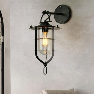 Đèn Gắn Tường Cổ Điển -LT149