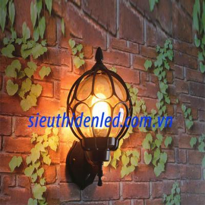 Đèn gắn tường DL097