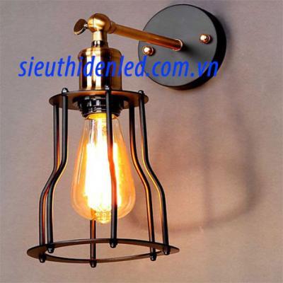 Đèn Gắn Tường-DL1015