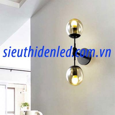 Đèn Gắn Tường-DL3005