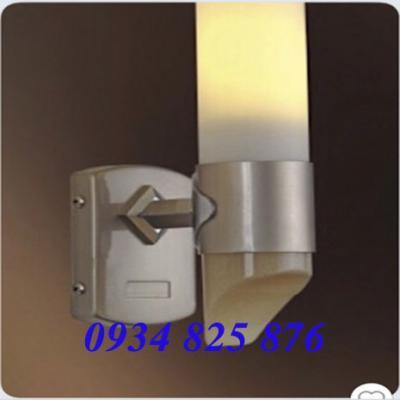 Đèn Gắn Tường Ống-DL8327
