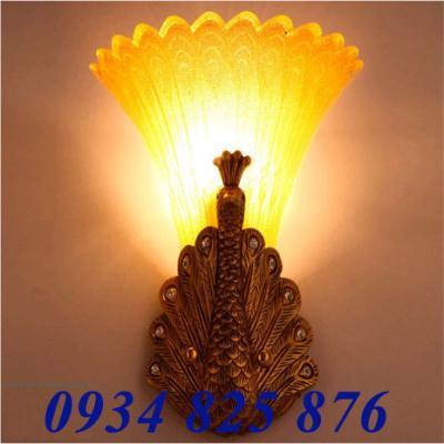 Đèn Gắn Tường Phòng Ngủ-TL151