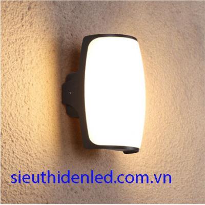 Đèn Gắn Tường Vách-DL161