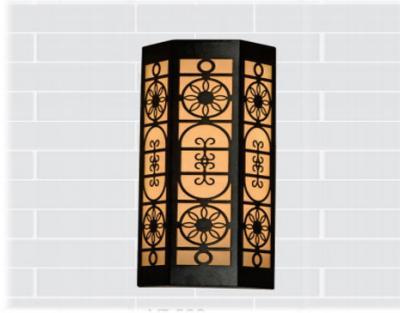 Đèn Gắn Vách HF502