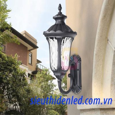Đèn Gắn Vách Tường-DL085