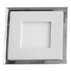 Giá bán Đèn led âm trần 3 chức năng 8W TTPC02 (Trắng)